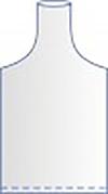 pullonkaula-sisäsäkki